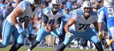 Tennessee Titans: End of Week Notes/Links