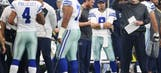 Dallas Cowboys: All Great Things Must Come To An End, Enjoy The Ride
