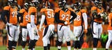 Broncos at Titans: Preview, Prediction, Odds