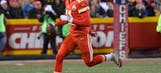 5 Reasons Kansas City Chiefs Are Super Bowl Contenders