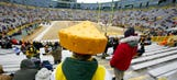 Cheeseheads of Green Bay