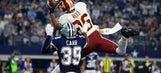NFL rumors: Week 14 news on injuries, suspensions, more