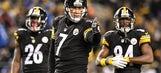 NFL Week 17 power rankings