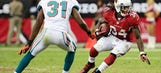 Cardinals at Dolphins live stream: How to watch online