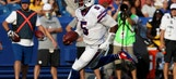 Steelers at Bills Live Stream: Watch Online