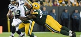 Green Bay Packers vs. Seattle Seahawks: Lombardi Ave predictions