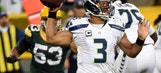Seahawks at Packers live stream: How to watch online