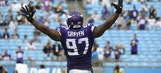 NFL Playoffs 2016: 5 reasons the Minnesota Vikings still make it
