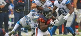 Bears at Lions live stream: How to watch online