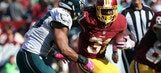 Eagles vs Redskins: How To Watch, Radio Call, Odds, Final Thoughts, Prediction
