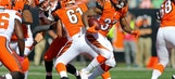Cincinnati Bengals: 5 Questions with Factory of Sadness