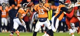 Trevor Siemian is a Go For Titans Game