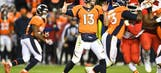 Broncos at Titans Live Stream: Watch NFL Online