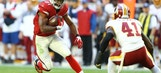 Cardinals at Dolphins Live Stream: Watch NFL Online
