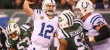 Texans at Colts: Highlights, score, and recap