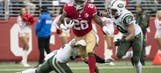Jets vs 49ers: Week 14 Grades and Analysis for San Francisco