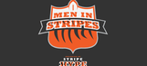 Cincinnati Bengals: Eagles Destroyed, Browns Next on Men In Stripes