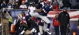 Baltimore Ravens vs. New England Patriots: 3 Key Match-ups