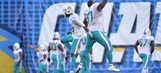 Miami Dolphins fans can root for the Patriots or can they?