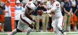 2017 NFL Draft: NC State Matthew Dayes Scouting Report