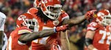Can the Kansas City Chiefs win the Super Bowl?