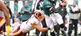 Washington Redskins Breakdown Week 14: Defensive Troubles Could Derail Team