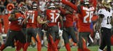 Yarcho's Pick Six: Buccaneers Win Fifth Straight