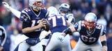 NFL Week 14 picks: Ravens, Patriots chasing signature victory on Monday night