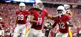 Arizona Cardinals 2016 preview: Everything is in place for a title run