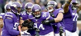 Minnesota Vikings 2016 preview: Is one injury too much to overcome?