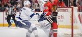 2015 Stanley Cup Final preview: Blackhawks vs. Lightning
