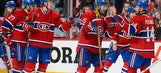 Survey says the Canadiens are the strongest sports brand in Canada