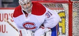 Price out for another week