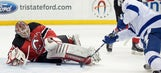 Stamkos scores in fifth straight, Tampa wins fifth in row