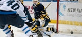 Reinhart rallies Sabres to 3-2 comeback win over Jets