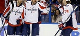 NHL scoring remains stagnant despite league efforts
