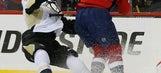 Capitals defenseman Orpik thinks 3-game suspension is fair