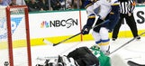 Brouwer experience key to Blues' playoff run