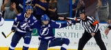 Stamkos: Staying in Tampa Bay provides best chance to win