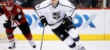 Five things to know about NHL free agency