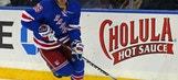 Boston Bruins: Dominic Moore Signing Sends Mixed Signals