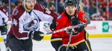 Colorado Avalanche and Calgary Flames: Two Teams, Same Path