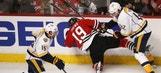 Nashville Predators Opponent Review: Chicago Blackhawks