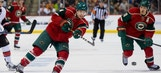 Minnesota Wild: Where Does Mike Reilly Fit In
