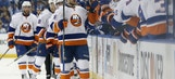 New York Islanders Kulemin and Russia : Game Time, TV channel, and more