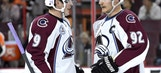 Colorado Avalanche EA Sports NHL 17 Player Ratings Released