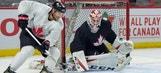 New York Islanders Tavares vs. Team USA: Live Thread