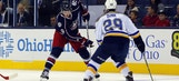 St. Louis Blues Defensive Prospects Getting A Chance To Step Up