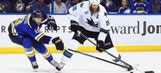 World Cup of Hockey a trip down memory lane for Thornton and Bouwmeester