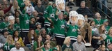 Dallas Stars Roadtrip: How to Plan